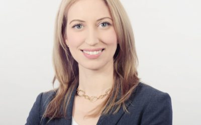 Angela Masching Joins Atomic Revenue as an Executive Partner