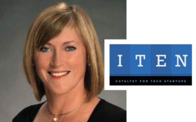 Interview with ITEN Executive Director, Mary Louis Helbig