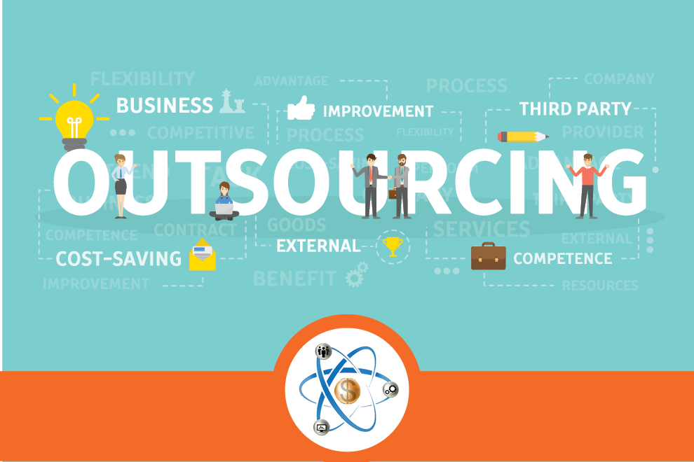 The Pros and Cons of Outsourcing Your Marketing Team