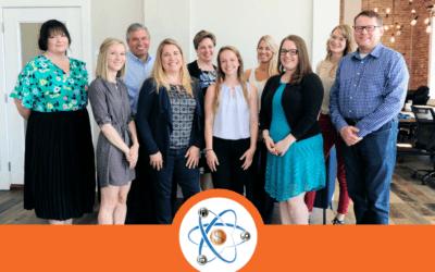 Stephanie Nissen Joins Atomic Revenue Ownership Team