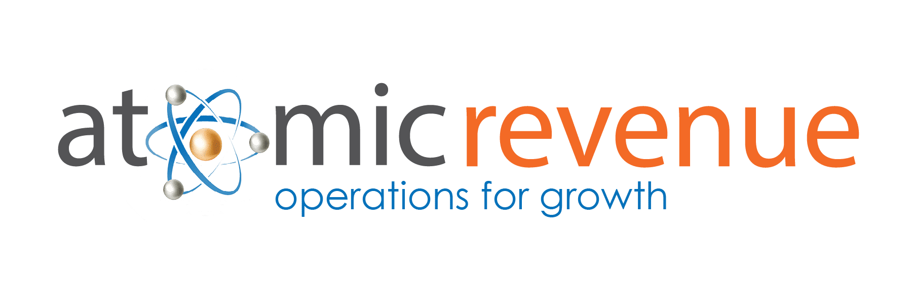 Atomic Revenue